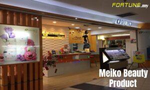 Meiko_Beauty_Product