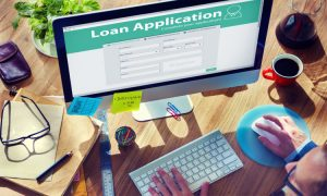 Online_Loans_Malaysia