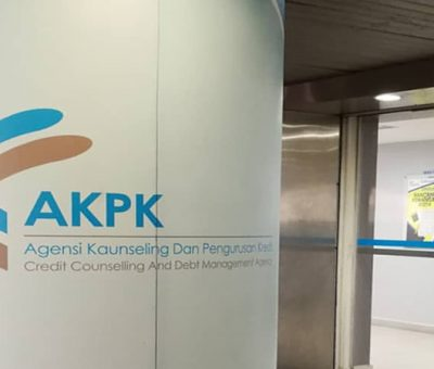 How AKPK Works and is it really beneficial to you?