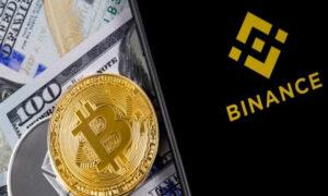 Buying_Bitcoin_Binance