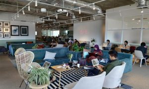 Co_Working_Spaces_KL