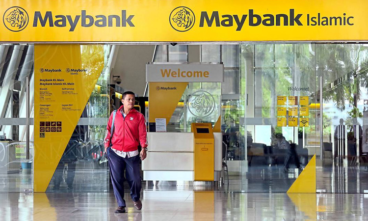 Maybank_Special_Relief_Fund_COVID19