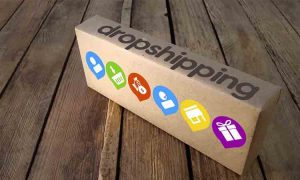 dropshipping_business