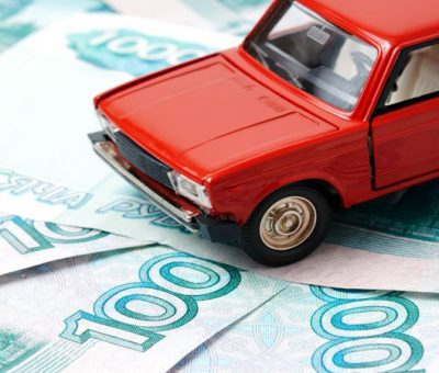 Your hire purchase loan and its interest