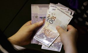 malaysian_government_moratorium_loans