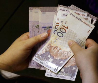 Should you take the Malaysian Government's moratorium on loans?