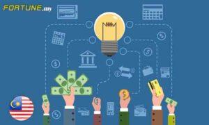 Equity-Crowdfunding-Malaysia